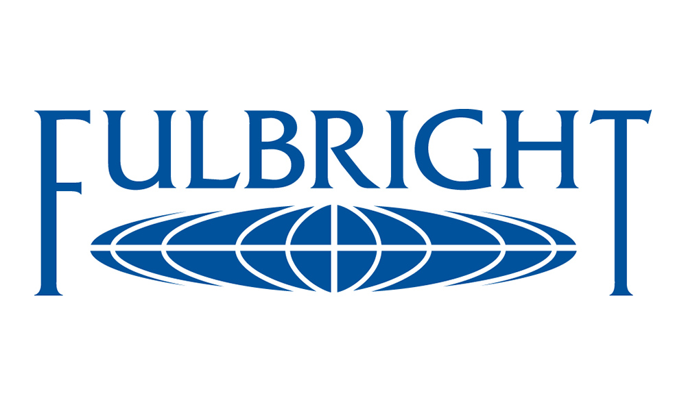 Friends of Fulbright
